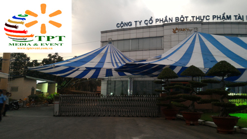 www.tptevent.com.vn