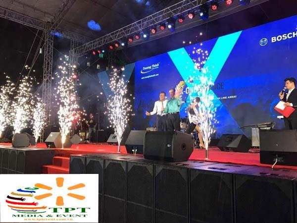 http://tptevent.com.vn/web/vn/news/12-cho-thue-am-thanh.html